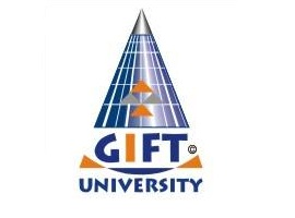 gift-logo