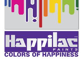 happilac-logo-pro-retina
