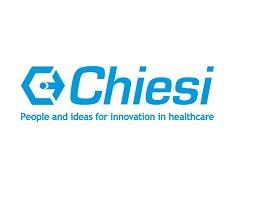 logo_chiesi_espana