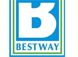 bestway_logo111