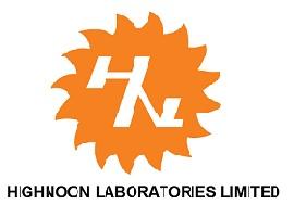 highnoon-laboratories-logo