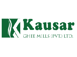kausar-ghee-mils-logo