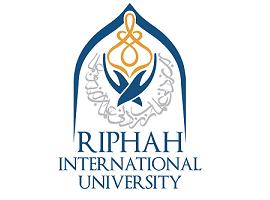 riphah