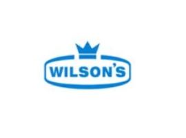 wilson-s-pharmaceuticals-squarelogo-1467722574738