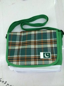 Shoulder bags for students 1